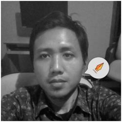 Arief Mochjiyat avatar