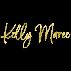KellyMareeDesign avatar