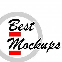 BestMockups Avatar
