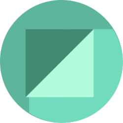 EDT avatar