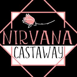Nirvana Castaway avatar