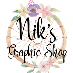 Niks Graphic Shop avatar