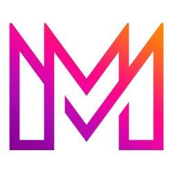 Marvel Medias avatar