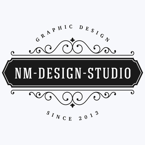 NM-Design-Studio Avatar
