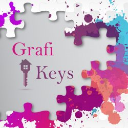 grafi keys avatar