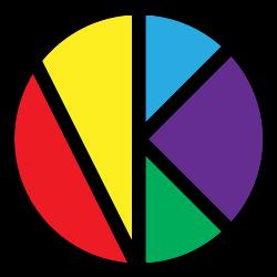 Natariis Studio avatar