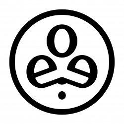 Edignwn Type avatar