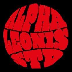Alpha leonis store Avatar