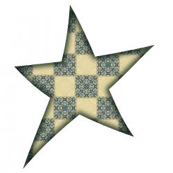 Paper Ornamentals avatar