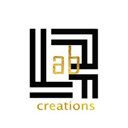 LABFcreations Avatar