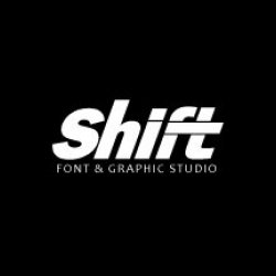 Shift Studios Avatar