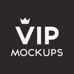 vipmockups avatar