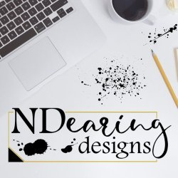 NDearingDesigns avatar