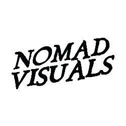 Nomad Visuals avatar