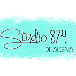 Studio 874 Designs avatar