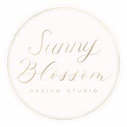 Sunny Blossom Designs avatar