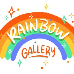 Rainbow Gallery avatar