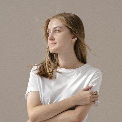 Julia Volkova Avatar