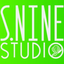 S Nine Studio avatar