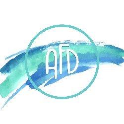Austin Family Designs avatar