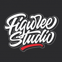 Figuree Studio Avatar