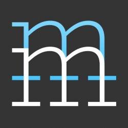 mikhailmorosin avatar