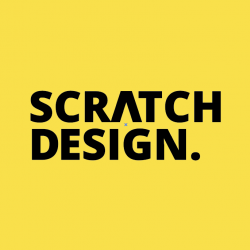 Scratch Design Bali Avatar