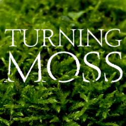 Turning Moss avatar