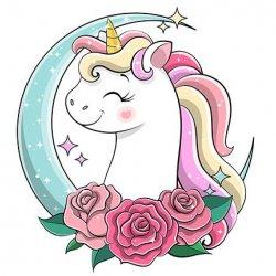 Juliavectorart avatar