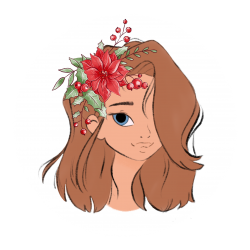 Graphics for Crafters by Anna Mel avatar