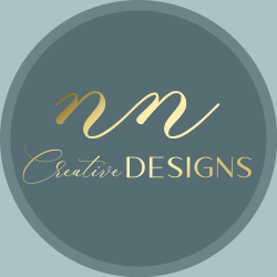 NN Creative Designs avatar