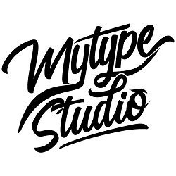 Mytype Studio avatar