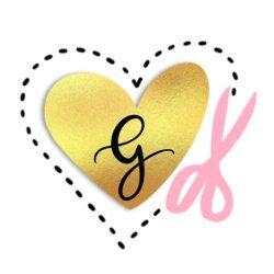 Gina C Creates avatar
