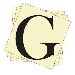 Gotlieb Graphics avatar