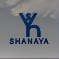Shanaya avatar