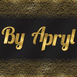 Graphics By Apryl avatar
