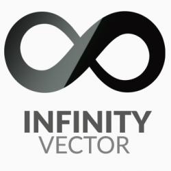 infinity vector avatar