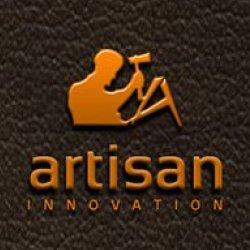 artisanHR avatar