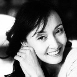 Anastasiia Ni avatar