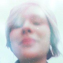 CroutonT avatar