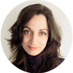 Regina Dambeck Designs avatar