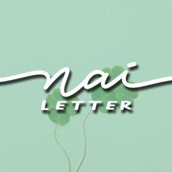 nailetter avatar