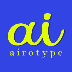 Airotype avatar