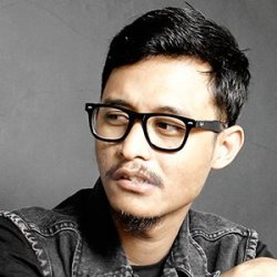 Ian Irwan Wismoyo avatar