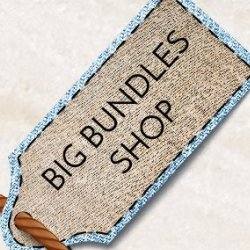 Big Bundles Shop avatar