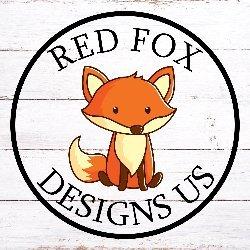 RedFoxDesignsUS Avatar