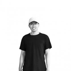 Susilo Hidayat avatar