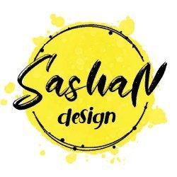 SashaNDesign avatar