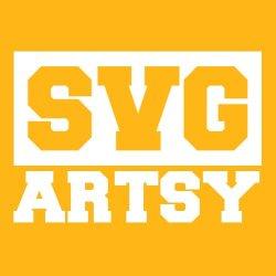 SvgArtsy avatar