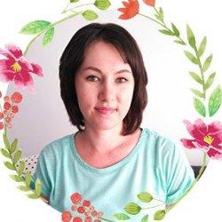 Clementine Creative avatar